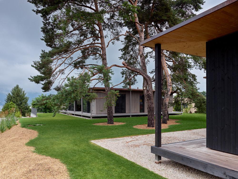 Chablais Fischer Architectes_Esta@Francesco Ragusa_001.jpg