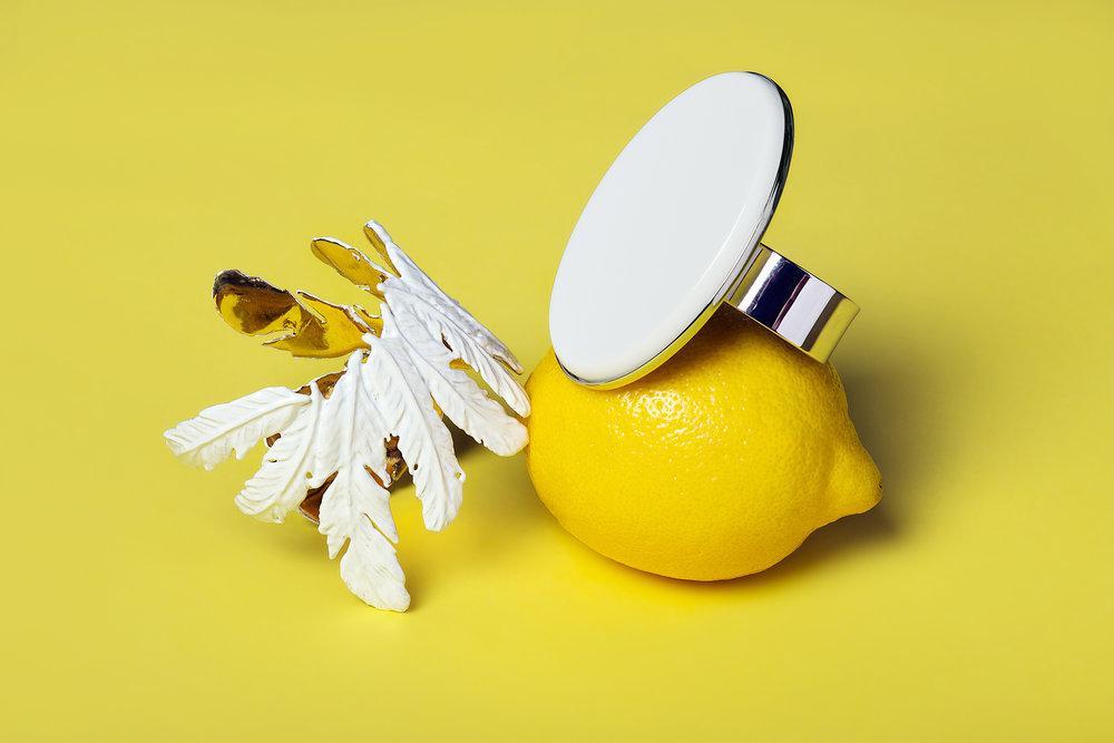 6_yellow.jpg