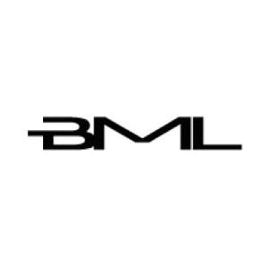 bml.jpg