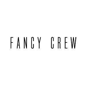 fancycrew.jpg