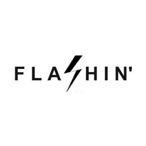 flashin.jpg
