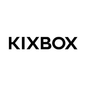 kixbox.jpg