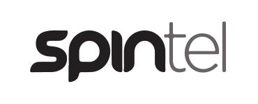 spintel.png