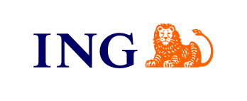 ING - Known for their 2% and 5% cashback promotions in Australia from 2012-2016
