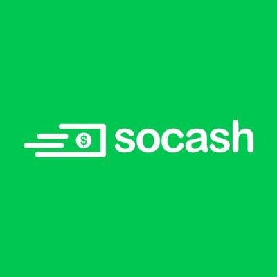 soCash -