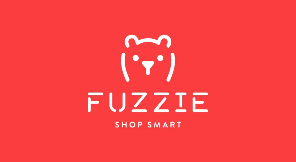 Singapore] 31% Cashback on $10 Grab Promo Codes @ Fuzzie