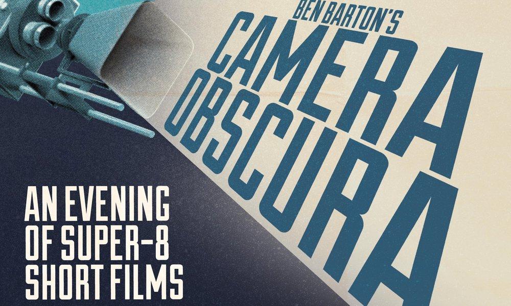 Camera Obscura artwork.jpg