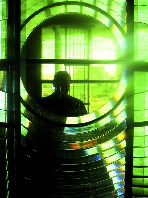 Ben_small-biog-pic2.jpg
