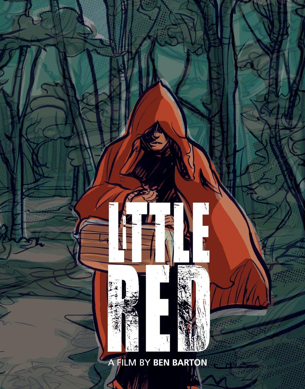 Artwork-LittleRed.jpg