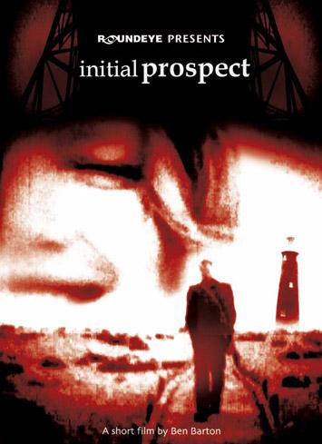 intial-prospect.jpg
