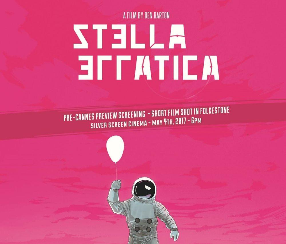 Stella-Erratica-Folkestone-Preview-poster-crop