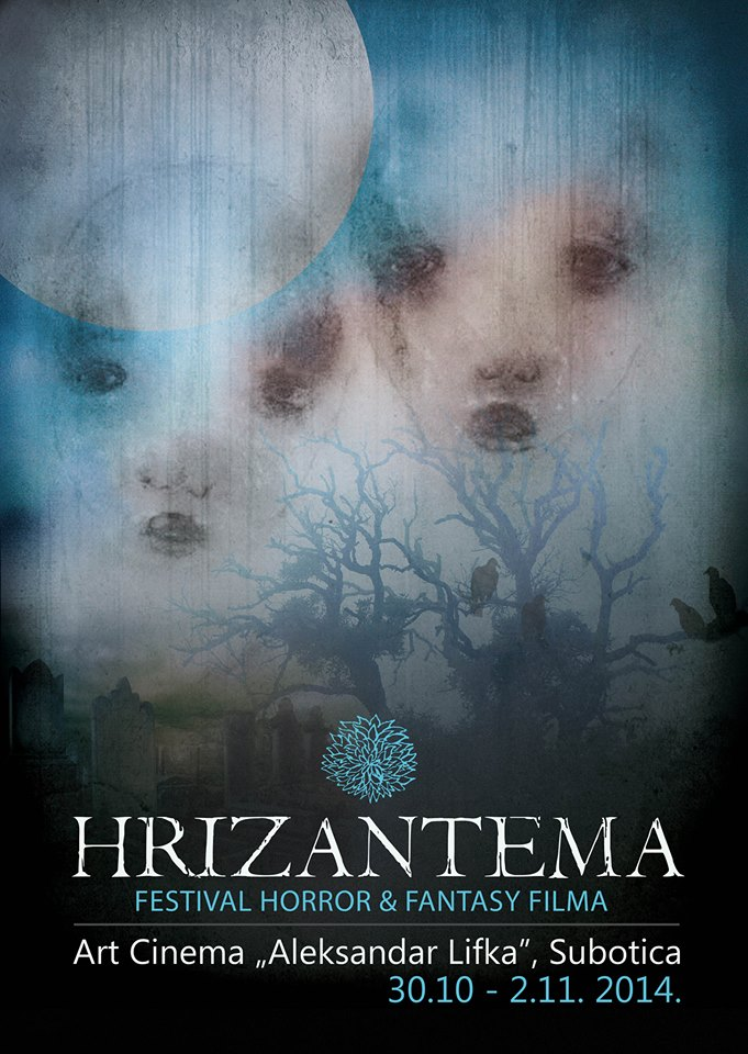 hrizantema-horror-fantasy-film-festival-2014.jpg