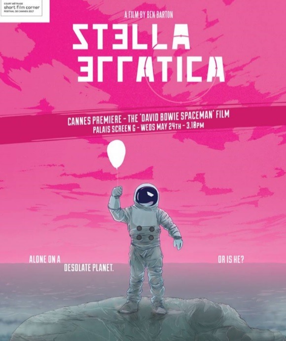 Stella-Cannes-poster-CROP_small.jpg