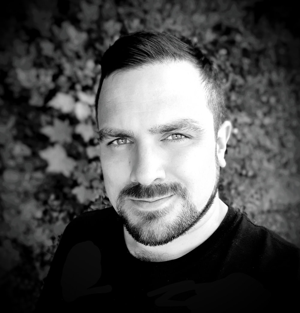 Ben-Barton_headshot_bw_NEW-2018.jpg