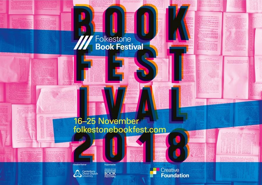 folkestone-book-fest-2018.jpg