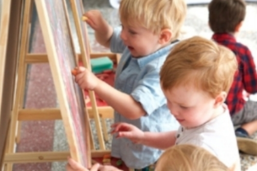 Children equipment to hire for events
