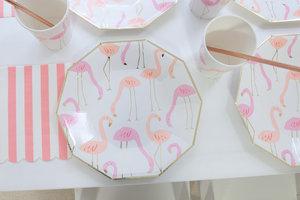 flamingo tableware.jpg