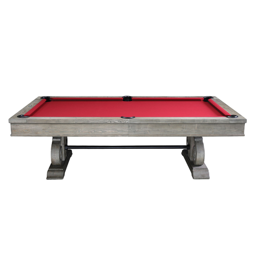 Pool Table Barnstable By Imperial Volunteer Billiards And Games - Reno pool table