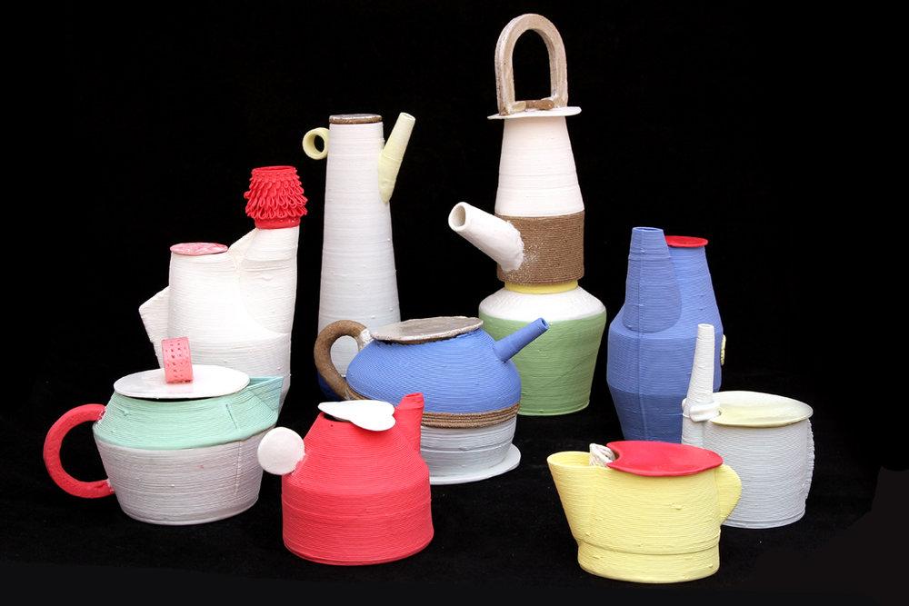 Teapots_01.jpg