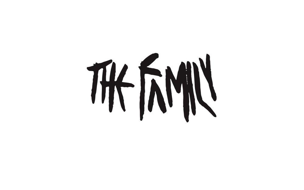 The Family B:W.jpg