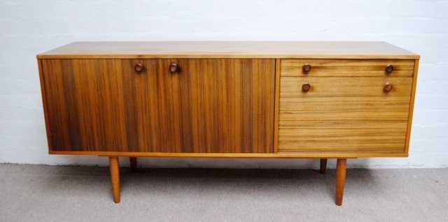 James Green - 20th Century furniture and design.