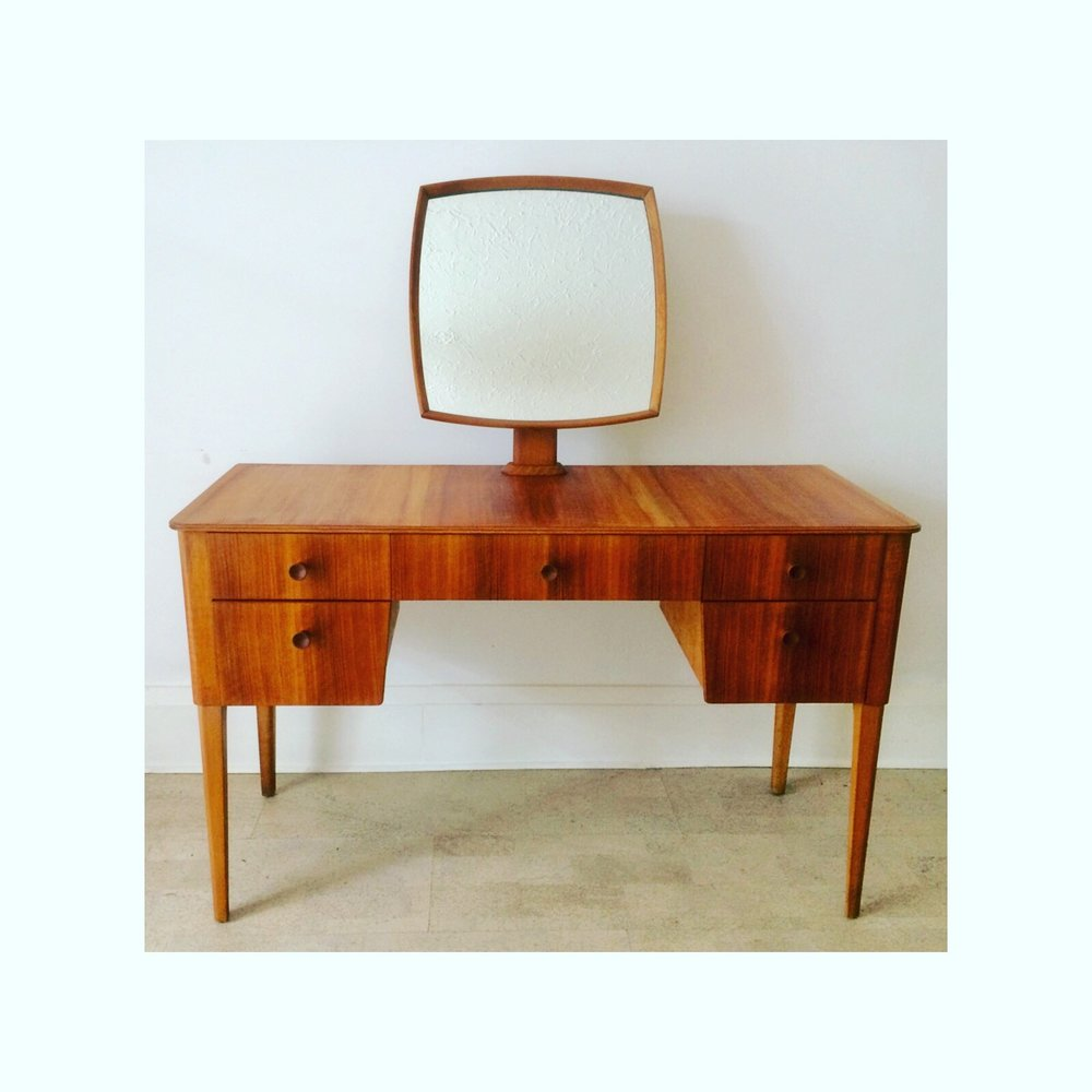 Gordon Russell Dressing Table.jpg