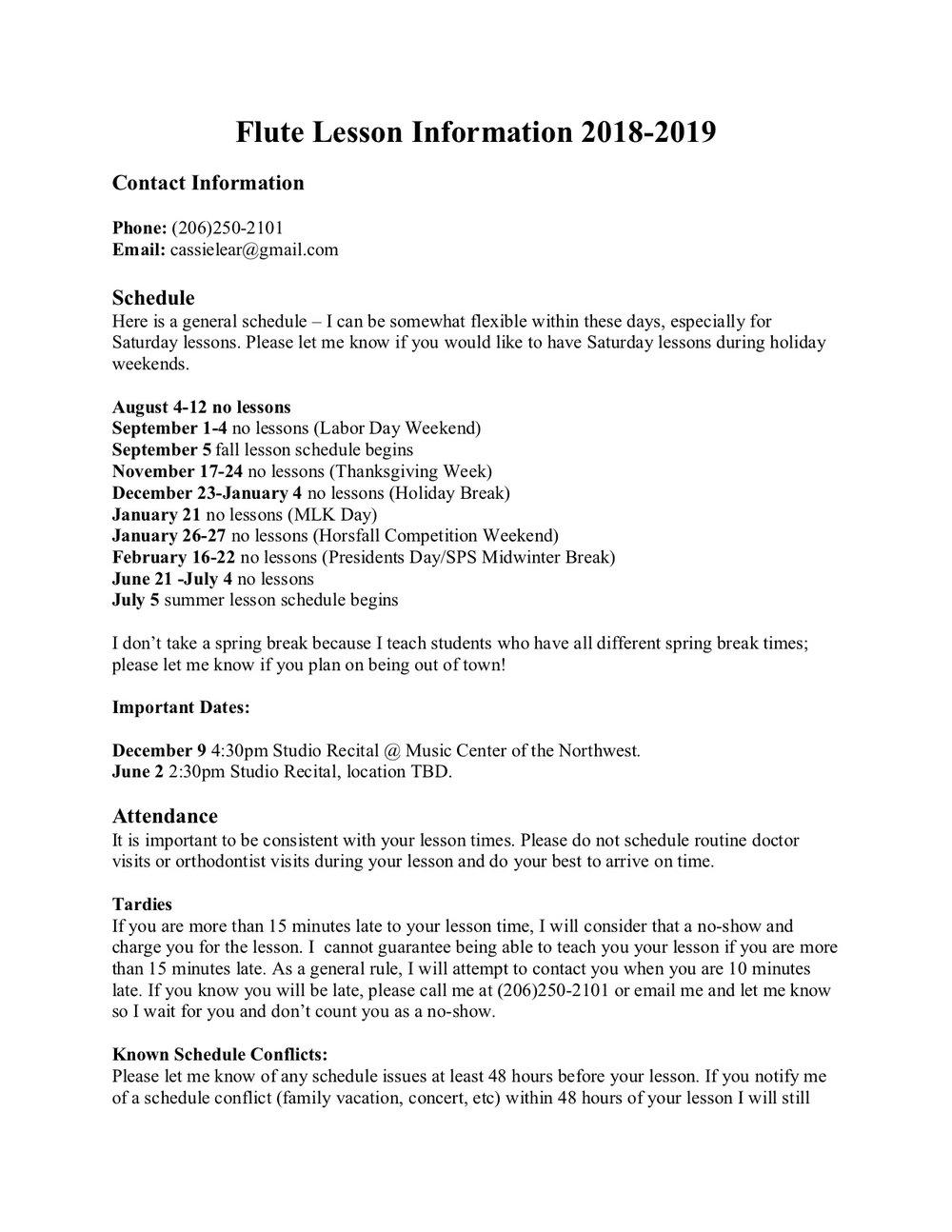 Flute Lesson Information 2019.jpg