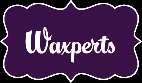 Waxperts.png