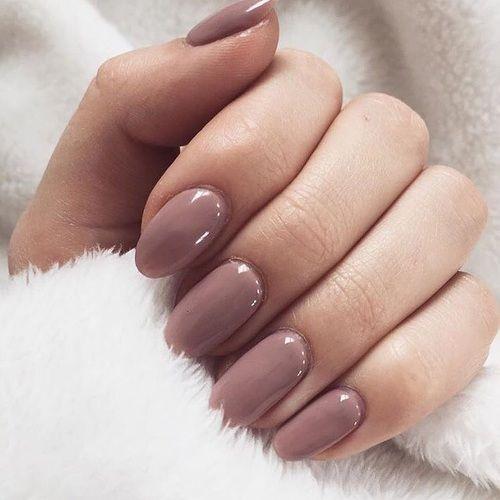 ab812049224f72e6ebc82ec92ec209c8--ongles-gel-nude-gel-nails-nude.jpg