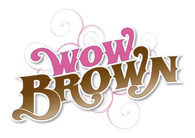 Wow-Brown-Web-Logo-400px.jpg