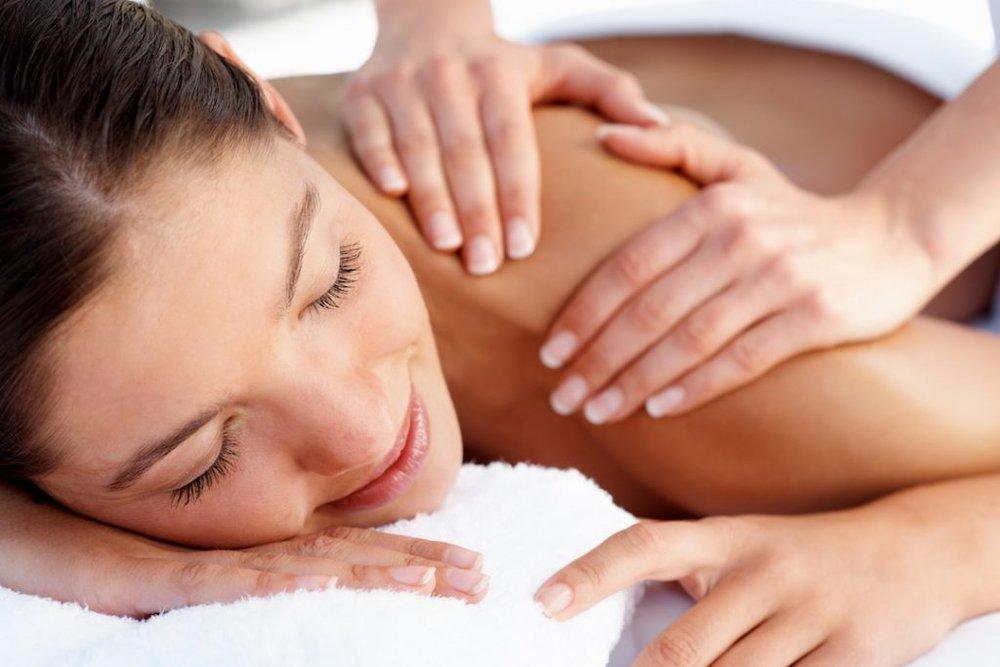 Massage-Therapy-Spirit-Spa-Waterford-1024x683.jpg