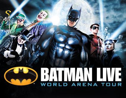 batman-live.jpg
