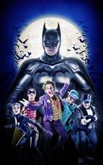 1318635977_batman-live-poster.jpg