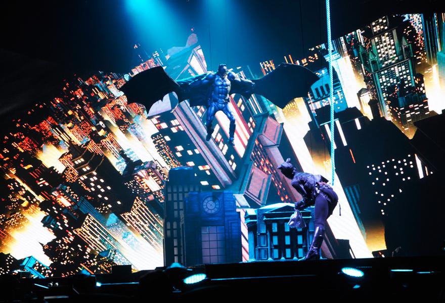 batmanliveworldarenatour6.jpg