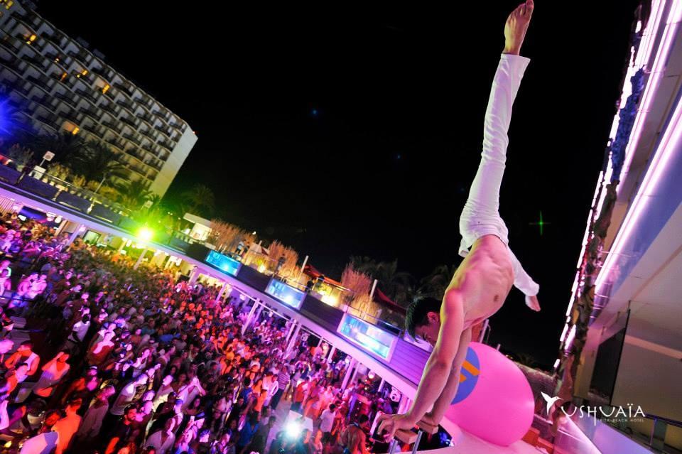 Ushuaia Club Ibiza.JPG