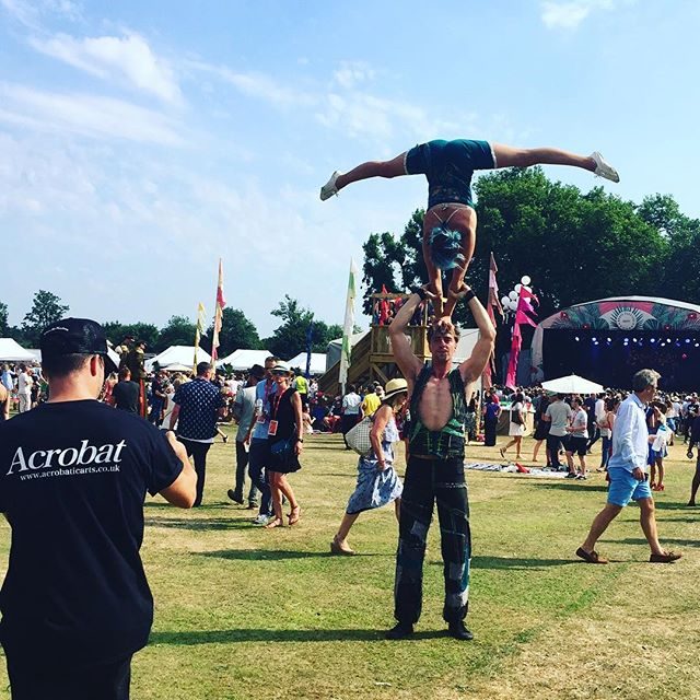 @acrojack thinks he's a photographer - we snapped him in action during this summer soho house festival. ••• #CIRCUSENTERTAINMENT #hoteleventsplanning #weddingentertainment  #corporateevents #corporateentertainment #hoteleventmanagement #eventplanner #eventplanning #londonevent #circusagency #circusevent #circuseverydamnday  #acrobaticartsuk  #eventdesign #production #theatre  #weddingevent #weddingplanning #partyplanner #weddingparty #partyideas #hotelevent #circusperformer #circusparty #circusartist