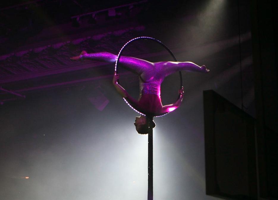 LED Luna Lux (3).jpg