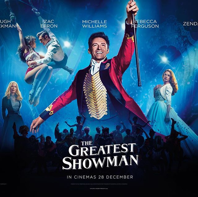 CIRCUS ACTS NEEDED - The Greatest Showman Live Cinema Experience  We are looking for a number of Circus acts for the live cinema event of 'The Greatest Showman film' across the UK. The idea is that we screen the film and some scenes are brought to life. 5 events booked in so far. Dates as follows:  Sunday May 6th- Manchester Sunday May 27th- Manchester Monday May 28th- Birmingham Thursday May 31st- Cardiff Sunday June 3rd- Liverpool More dates tbc... We are looking for 2 ground based circus acts for each show that will fit in a venue with relatively low ceilings. The idea is that they will perform during two circus scenes in the film. (Approx 6 minutes of performance time per show). There are three performances each day at 11am/3pm/7.30pm. So the artists will be needed from 10am to 9pm but will only perform for around 30 minutes across the day. The day fee is £425 plus travel and food.  Please send your Acts to: info@acrobaticarts.co.uk Subject: Your_Name_ShowmanLive  Looking forward to hearing from you!  The AcrobaticArts Team x  #acrobat #circuseverydamnday #greatestshowman #liveentertainment #liveevents