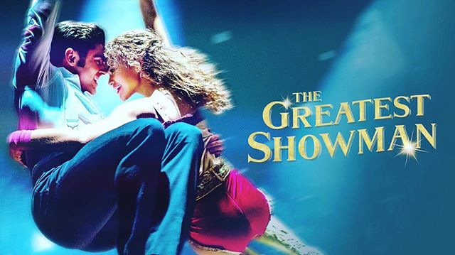 ***Going again with this one - I am now looking for North/North West based artists*** We are looking for a number of ground based Circus acts for the live cinema event of 'The Greatest Showman film' across the UK. The idea is that we screen the film and some scenes are brought to life. 5 events booked in so far. Dates as follows:  Sunday May 6th- Manchester Sunday May 27th- Manchester Monday May 28th- Birmingham Thursday May 31st- Cardiff Sunday June 3rd- Liverpool More dates tbc... We are looking for 2 ground based circus acts for each show that will fit in a venue with relatively low ceilings. The idea is that they will perform during two circus scenes in the film. (Approx 6 minutes of performance time per show). There are three performances each day at 11am/3pm/7.30pm. So the artists will be needed from 10am to 9pm but will only perform for around 30 minutes across the day.  Please send your Acts to: info@acrobaticarts.co.uk Subject: Your_Name_ShowmanLive  Looking forward to hearing from you!  The AcrobaticArts Team x