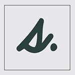 SLOLI, le web magazine qui donne plus de sens à la vie, aux choses simples et essentielles. -