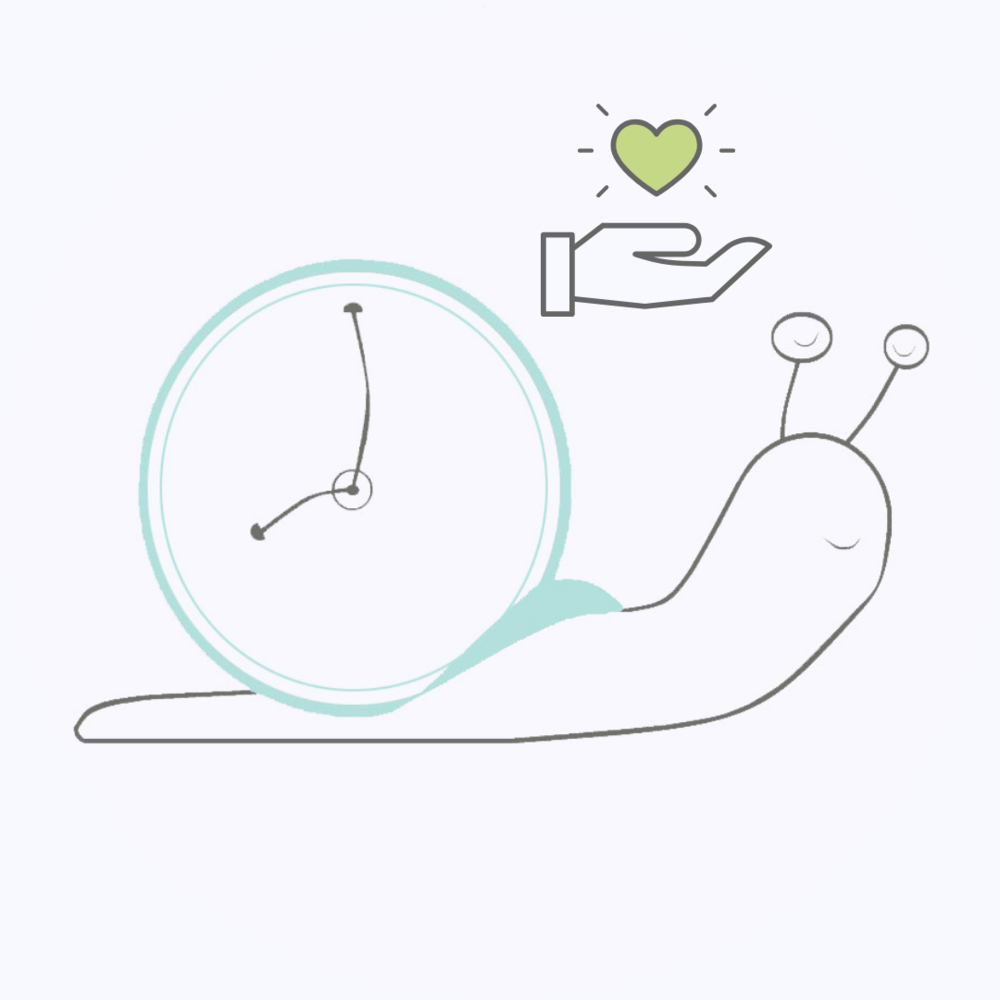 bénéficie d'un suivi personnalisé - Tu veux alléger ton planning & retrouver du temps pour essentiel ?