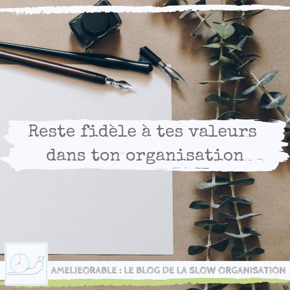 Rester fidèle à ses valeurs dans son organisation professionnelle (1).png