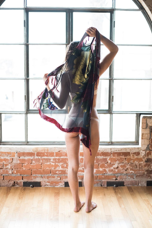 Credit: www.basal-underwear.com