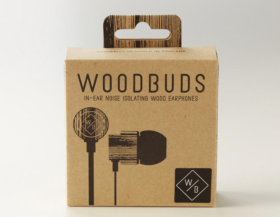 WOODBUDS.jpg