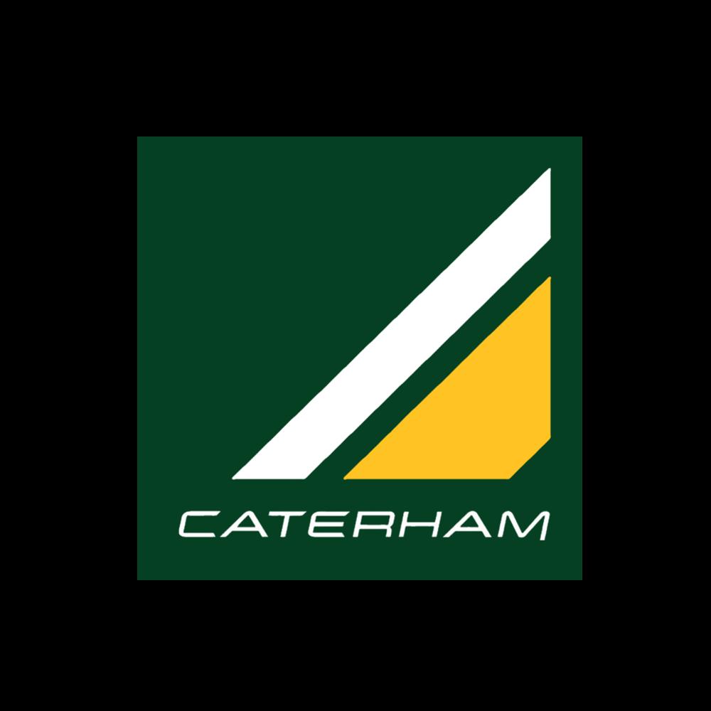 caterham-logo.png