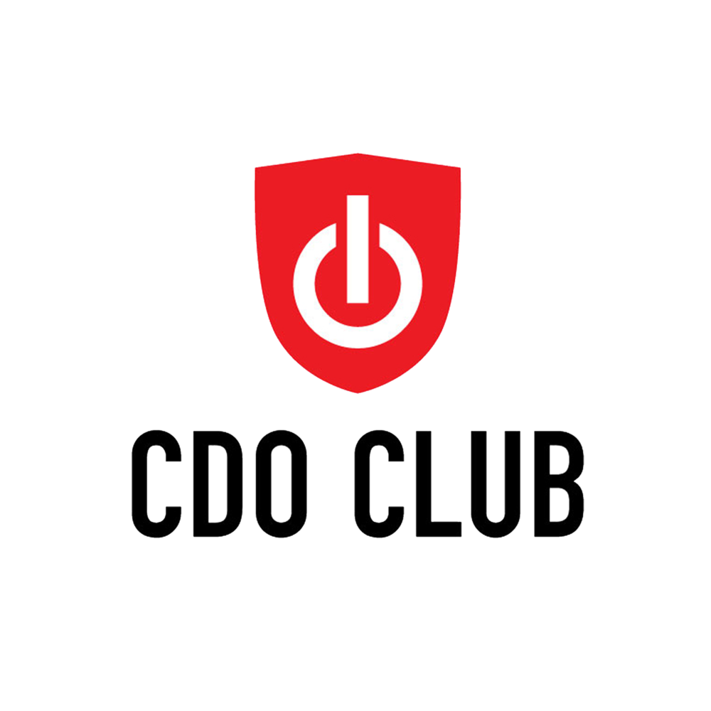 cdo-club-logo.png