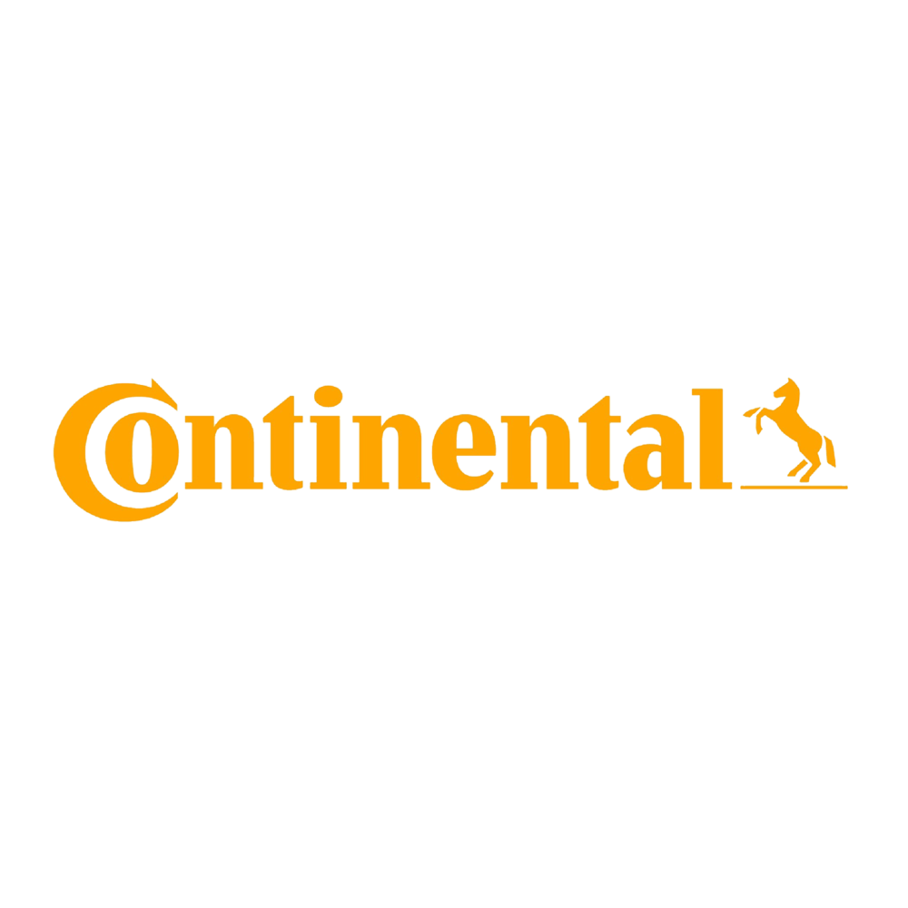 continental-tyres-logo.png