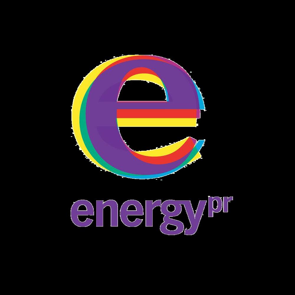 energy-pr-logo.png