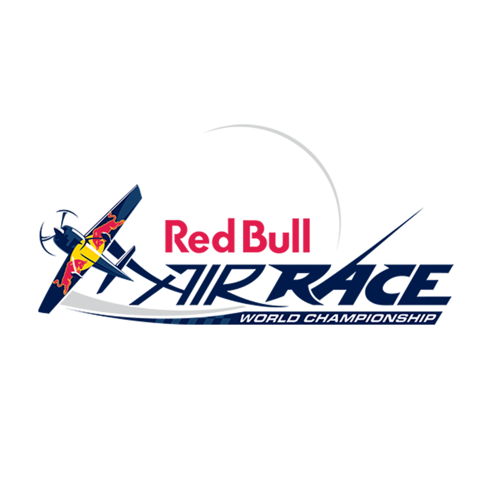 red-bull-air-race-logo.png