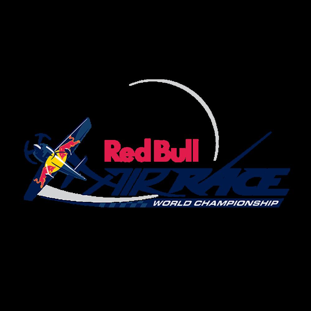 red-bull-air-race-logo.png